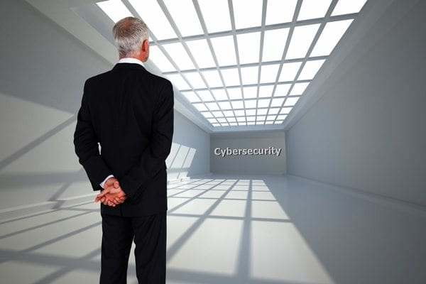 Study shows that security and business objectives are really not that different
