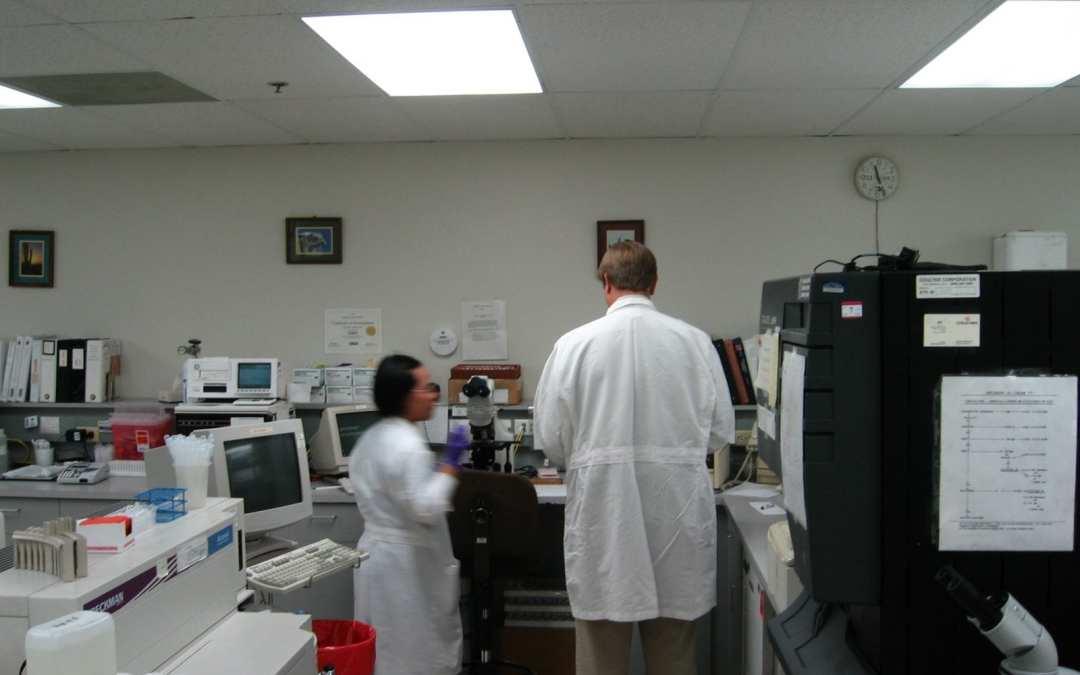 5 hospital security concerns with EHR after Obamacare
