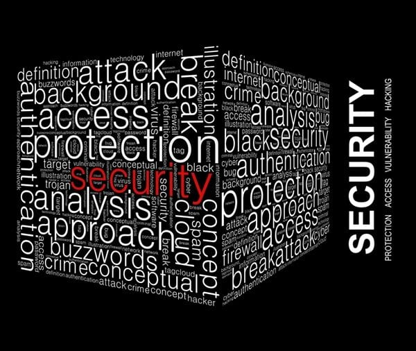 6 cyber threats besides breach that can create havoc for organizations