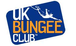 UK Bungee Club