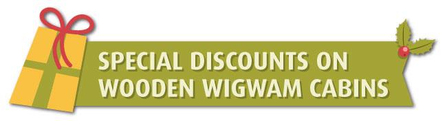 Wigwam Discount