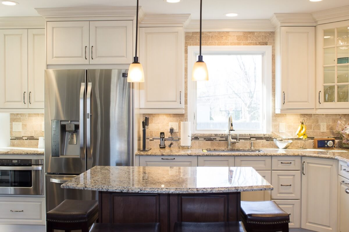 7 Modern Kitchen Remodeling Ideas That Will Inspire You on Kitchen Remodeling Ideas  id=59947