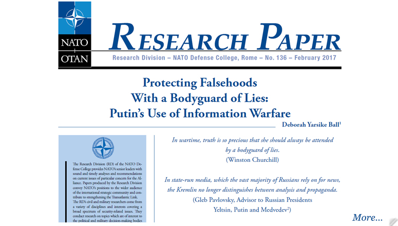 Research papers cyber security pdf
