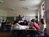 interkulturalno-obrazovanje3