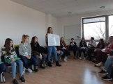 trening medijske pismenosti ndc 2