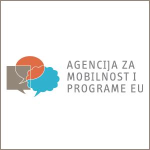 agencija za mobilnost i eu programe