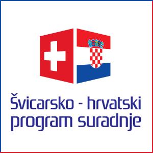 hrvatsko svicarski program suradnje