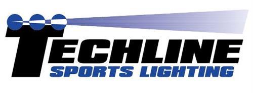 techline sports lighting overview