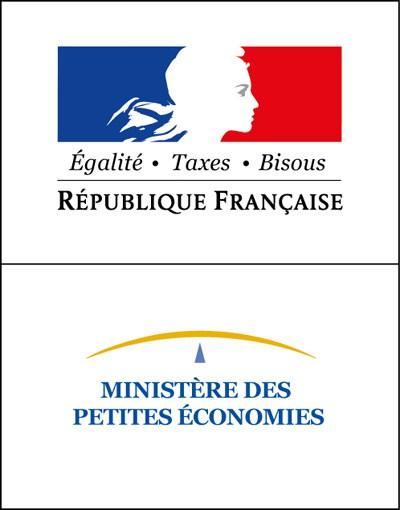 ministère-des-petites-économies