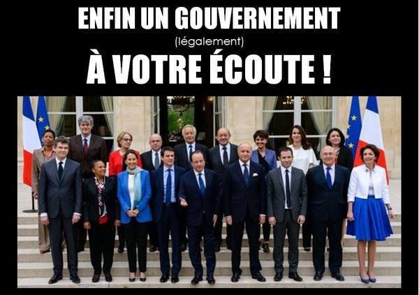un-gouvernement-à-lécoute