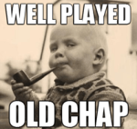 well-done-old-chap