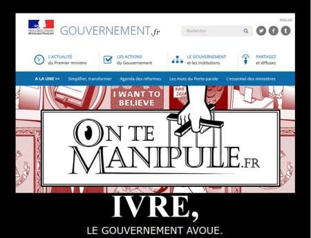 ivre-le-gouvernement-avoue-on-te-manipule