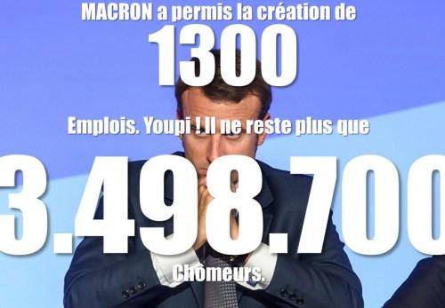 macron-1300-emplois
