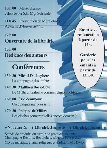 programme_de_la_journee-368ae