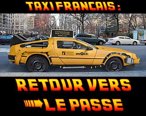 taxis-retour-vers-le-passe-1