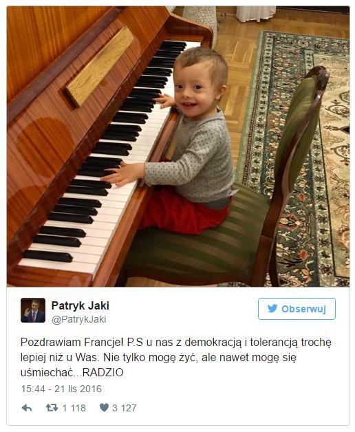 tweet-de-patryk-jaki