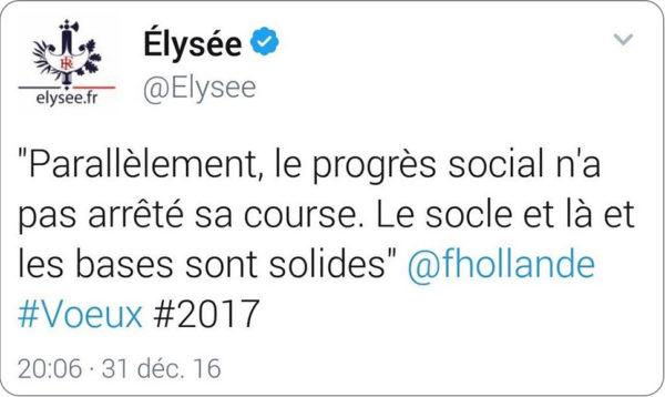 elysee3