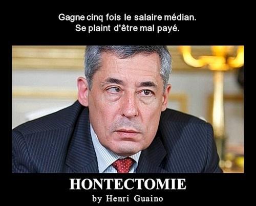 hontectomie-by-henri-guaino