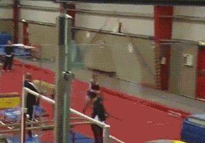 gifa-epic-fail-gym-gap