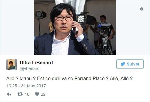Ferrand-Placé
