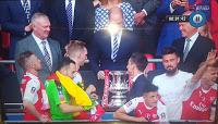 Giroud TV 2