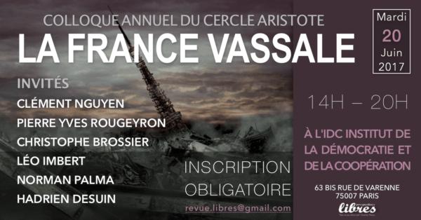 La_France_Vassale_V2
