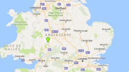 Grande-Bretagne : enquête sur ces villes en faillite
