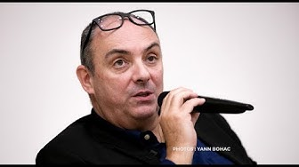 Olivier Delamarche : Les banques vont sauter !