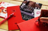 The Perks of Higher Ed African American Office Romance by ND Jones