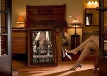 Black Office Romance by ND Jones