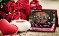 The Gift of Second Chances African American Romance by African American Author ND Jones
