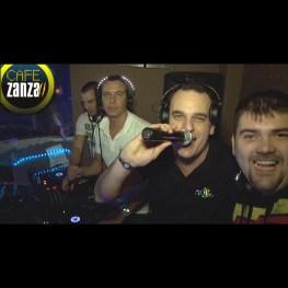Zanza II