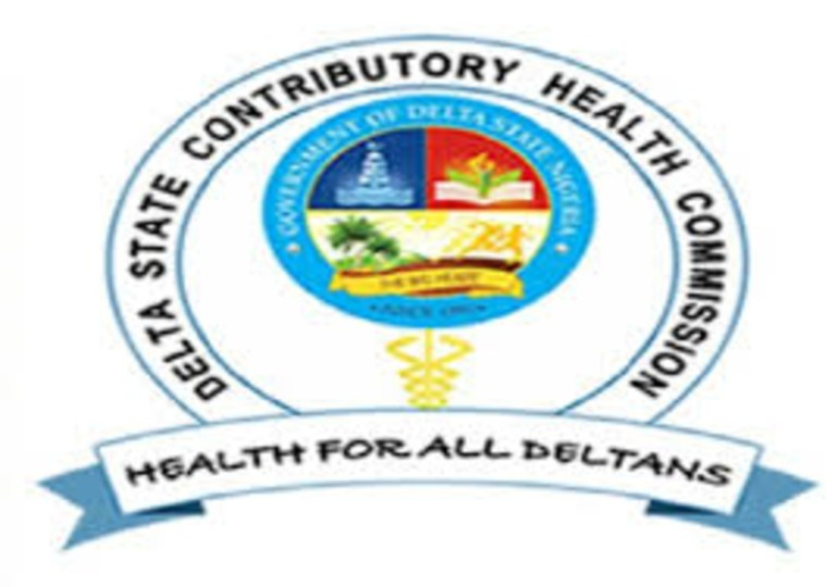 Image result for Delta State Health Insurance Scheme