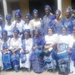 Live Your life On God's Standard, Obiosa