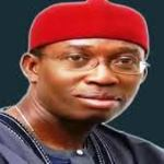 Okowa Commissions Comprehensive Infrastructural Audit Of Public Schools In Delta