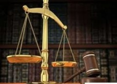 Delta CJ Calls For Effective Implementation of Criminal Justice Act