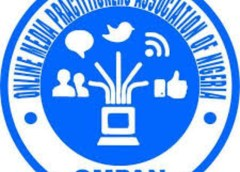 COVID-19: Online Media Practitioners Caution Security Operatives on Attack on Journalists