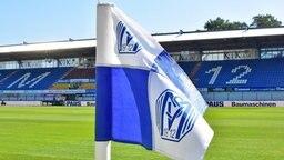 Symbolbild SV Meppen