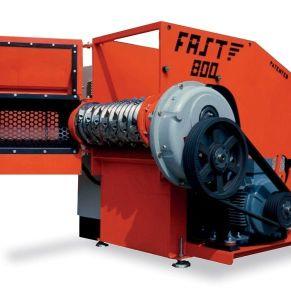 Motore per trituratori: come contrastare le vibrazioni