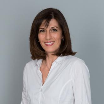 Simonetta Romare