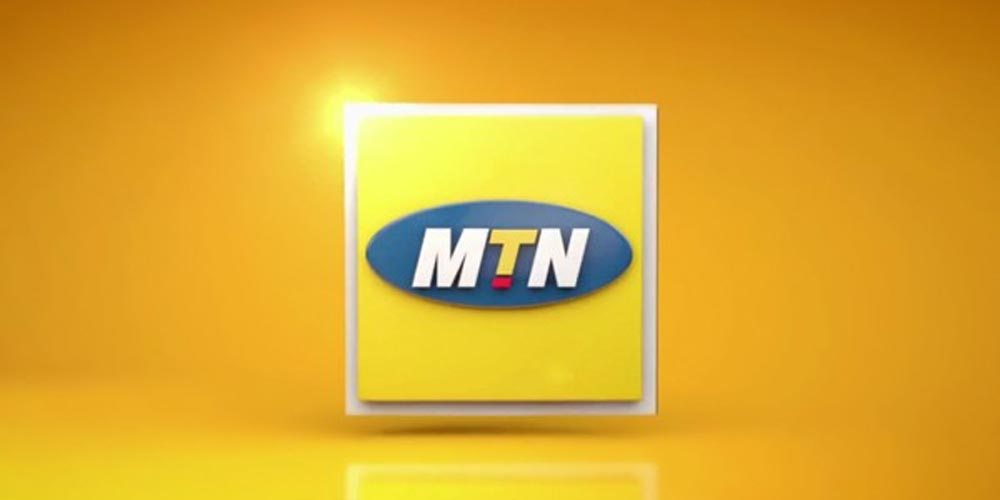 MTN breaks silence as EFCC begins probe