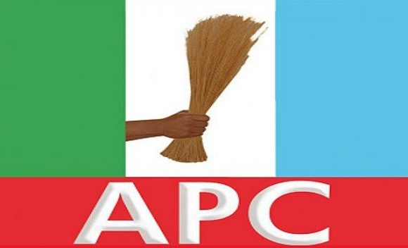 APC suspends planned congresses in Rivers