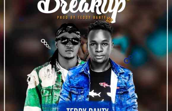 Music: Teddybanty ft. Youngbone – Breakup (Prod. Teddybanty) || @youngbone_m