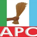 Edo APC crisis: Okosun resigns as chairman of Tayo Akpata varsity