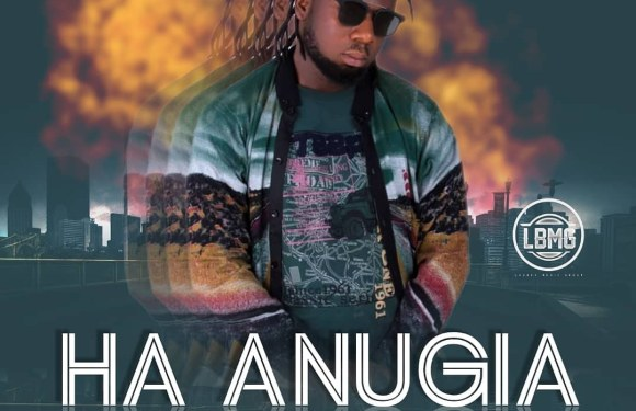 VIDEO: Daddy S Ugo ft. Shan – Ha Anugia