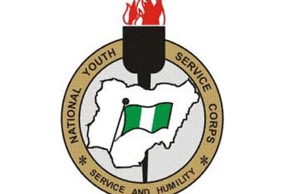 NYSC announces date for Batch B stream II registration