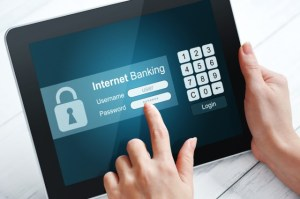Six Ways Your Startup Will Profit From Online Banking