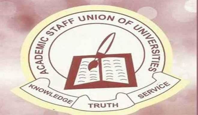 IPPIS: ASUU blows hot after meeting with FG, reveals those who only can call off strike