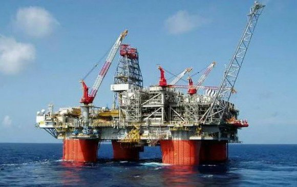 Malabu oilfield licence, nine others set to expire in 2020, 2021