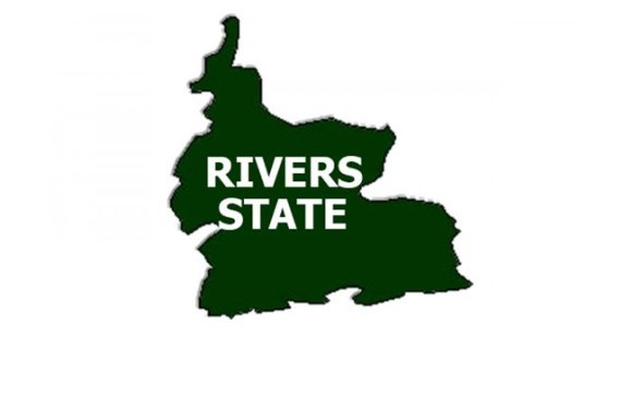 Kidnapped Rivers oil workers regain freedom